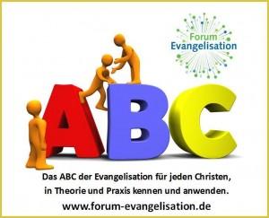 ABC_BildEvang