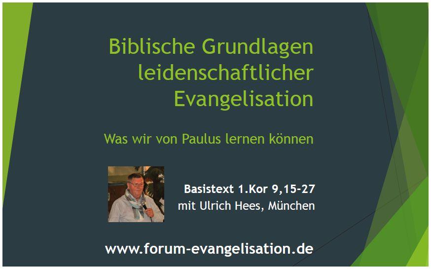 BiblGrunlLeidenschaftl_Evang2017