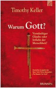 Buch_Keller_Gott