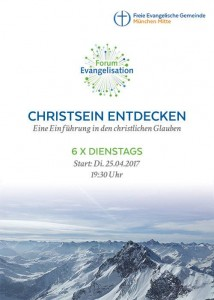 CE-Kurs2017z