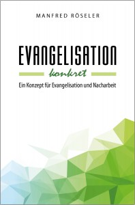 Evangelisation-Konkret---Cover-V07