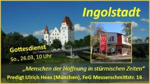 Ingolstadt3z