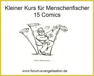 KleinerKurs_15Comics