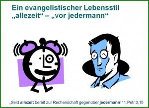 Lebessstil3