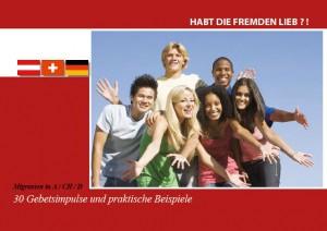 Migranten2