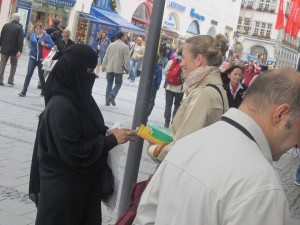 MuslimaPetra3