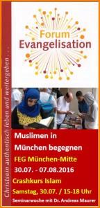 Muslime2016_S1