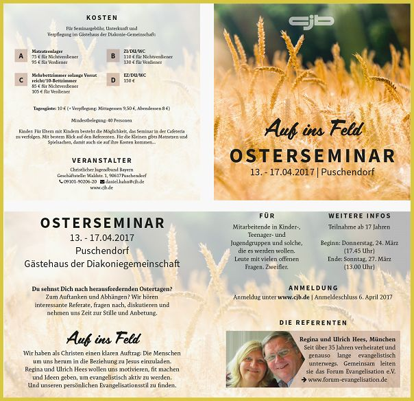 Ostersem2017_fin