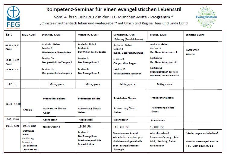 PlanLeiterk_2012