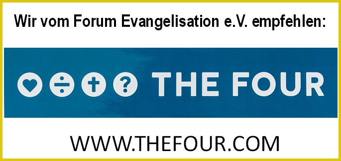 The4_fin