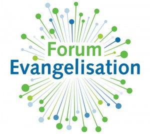 forum-evangelisation-logo