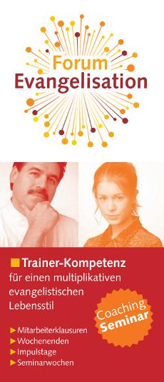 seminar_coaching