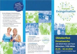 FlyerOktfest2016_Nr1