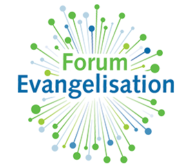 Forum Evangelisation